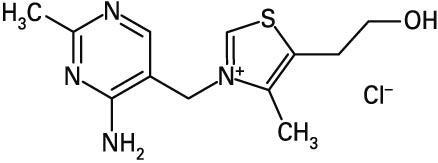 B1 bitamina